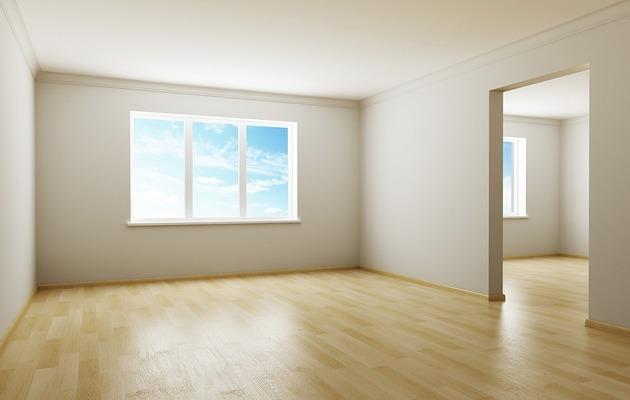 дизайн проект квартиры, дизайн интерьера, дизайн интерьера